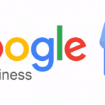 Optimize Google My Business and get more leads