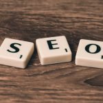 The 5 best SEO tools for every business